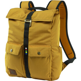 Sherpa Yatra Everyday Backpack beige